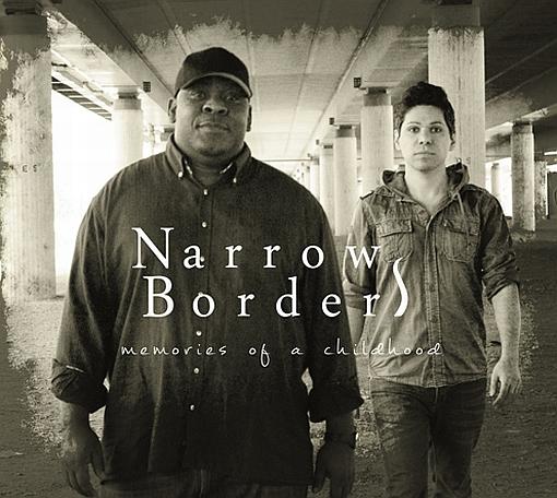 Narrow Borders