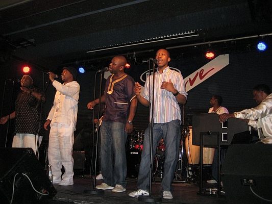 RMSA-2010-01